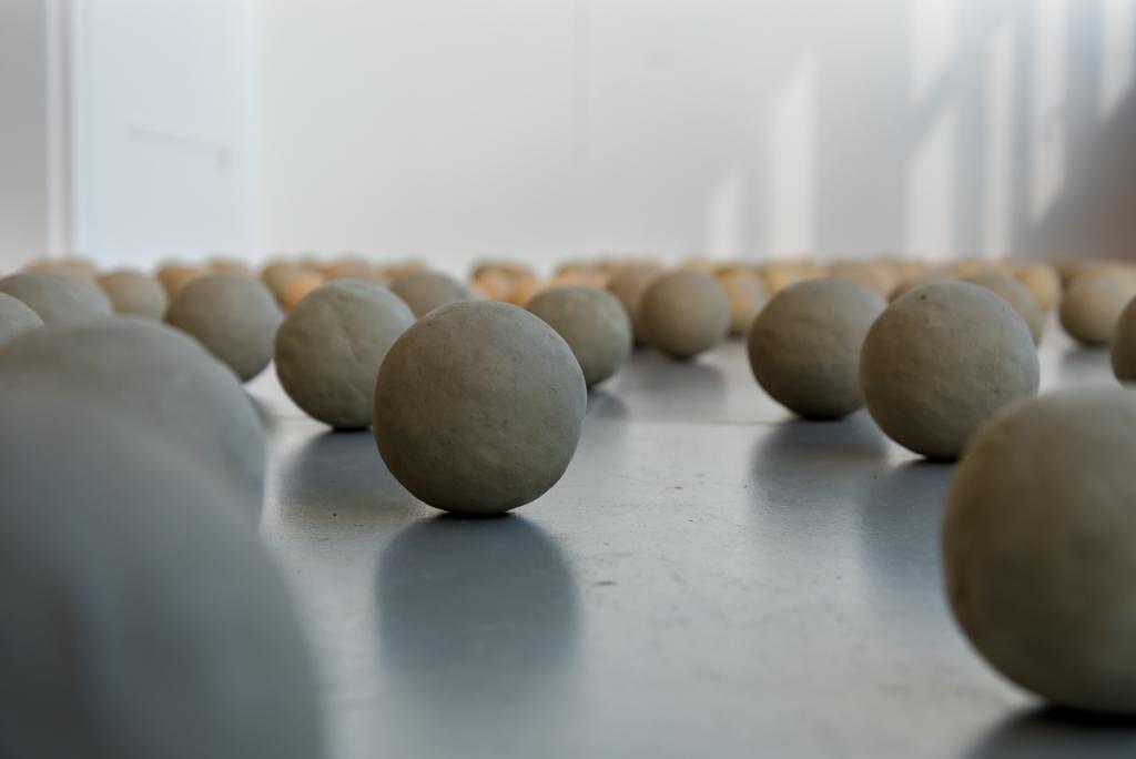 Claudia Schlürmann – Bildhauerei & Soziale Plastik