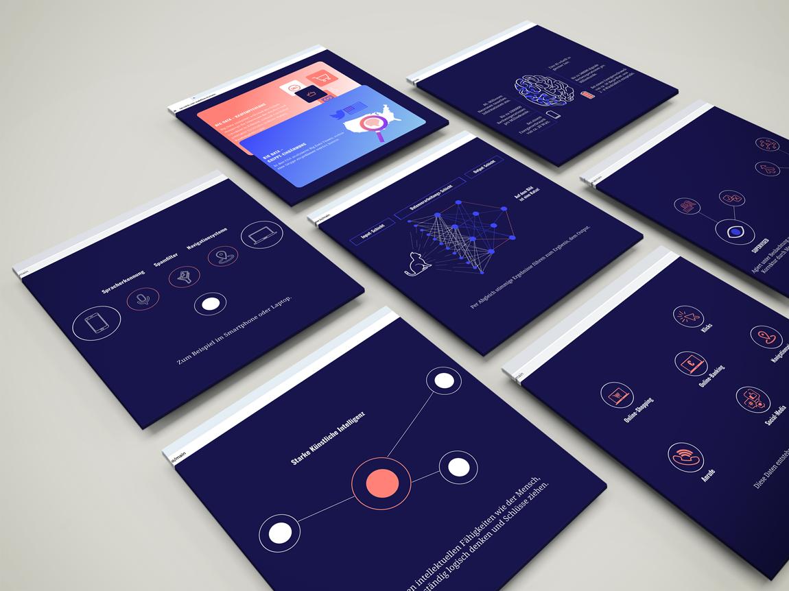 Katharina Graff – Design, Web & Druckgrafik