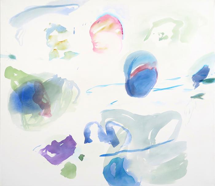 Martin Gutjahr – Malerei